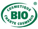 Bio Cosmetique / Organic Cosmetic