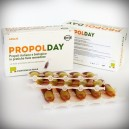 Propol-Day Adulte BIO