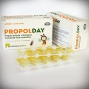 Propol-Day Enfant BIO